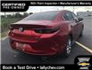 2021 Mazda Mazda3 GX (Stk: R02692) in Tilbury - Image 7 of 21