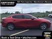 2021 Mazda Mazda3 GX (Stk: R02692) in Tilbury - Image 8 of 21