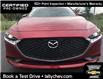 2021 Mazda Mazda3 GX (Stk: R02692) in Tilbury - Image 10 of 21