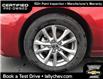 2021 Mazda Mazda3 GX (Stk: R02692) in Tilbury - Image 11 of 21