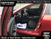 2021 Mazda Mazda3 GX (Stk: R02692) in Tilbury - Image 12 of 21
