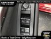 2021 Mazda Mazda3 GX (Stk: R02692) in Tilbury - Image 13 of 21