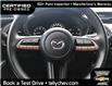 2021 Mazda Mazda3 GX (Stk: R02692) in Tilbury - Image 16 of 21