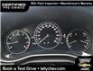 2021 Mazda Mazda3 GX (Stk: R02692) in Tilbury - Image 17 of 21