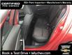 2021 Mazda Mazda3 GX (Stk: R02692) in Tilbury - Image 21 of 21