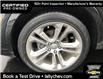 2017 Audi Q3 2.0T Progressiv (Stk: R02696) in Tilbury - Image 10 of 21