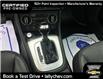 2017 Audi Q3 2.0T Progressiv (Stk: R02696) in Tilbury - Image 14 of 21