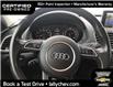2017 Audi Q3 2.0T Progressiv (Stk: R02696) in Tilbury - Image 15 of 21