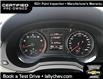 2017 Audi Q3 2.0T Progressiv (Stk: R02696) in Tilbury - Image 16 of 21