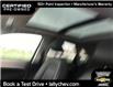 2017 Audi Q3 2.0T Progressiv (Stk: R02696) in Tilbury - Image 20 of 21