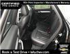 2017 Audi Q3 2.0T Progressiv (Stk: R02696) in Tilbury - Image 21 of 21