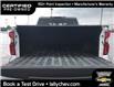 2019 Chevrolet Silverado 1500 LT Trail Boss (Stk: 00771A) in Tilbury - Image 5 of 19