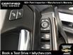 2019 Chevrolet Silverado 1500 LT Trail Boss (Stk: 00771A) in Tilbury - Image 11 of 19