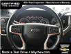2019 Chevrolet Silverado 1500 LT Trail Boss (Stk: 00771A) in Tilbury - Image 15 of 19