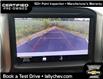 2019 Chevrolet Silverado 1500 LT Trail Boss (Stk: 00771A) in Tilbury - Image 18 of 19