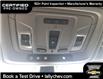 2019 Chevrolet Silverado 1500 LT Trail Boss (Stk: 00771A) in Tilbury - Image 19 of 19