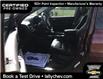 2021 Dodge Durango R/T (Stk: R02708) in Tilbury - Image 11 of 22