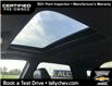 2021 Dodge Durango R/T (Stk: R02708) in Tilbury - Image 13 of 22