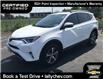 2018 Toyota RAV4 XLE (Stk: R02716) in Tilbury - Image 2 of 23