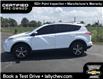 2018 Toyota RAV4 XLE (Stk: R02716) in Tilbury - Image 3 of 23