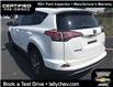 2018 Toyota RAV4 XLE (Stk: R02716) in Tilbury - Image 4 of 23
