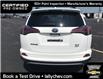 2018 Toyota RAV4 XLE (Stk: R02716) in Tilbury - Image 5 of 23