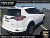 2018 Toyota RAV4 XLE (Stk: R02716) in Tilbury - Image 7 of 23