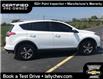2018 Toyota RAV4 XLE (Stk: R02716) in Tilbury - Image 8 of 23