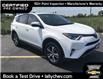 2018 Toyota RAV4 XLE (Stk: R02716) in Tilbury - Image 9 of 23