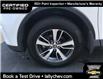 2018 Toyota RAV4 XLE (Stk: R02716) in Tilbury - Image 11 of 23