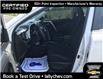 2018 Toyota RAV4 XLE (Stk: R02716) in Tilbury - Image 12 of 23