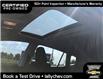 2018 Toyota RAV4 XLE (Stk: R02716) in Tilbury - Image 13 of 23