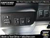 2018 Toyota RAV4 XLE (Stk: R02716) in Tilbury - Image 15 of 23