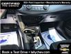 2018 Toyota RAV4 XLE (Stk: R02716) in Tilbury - Image 16 of 23