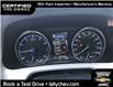 2018 Toyota RAV4 XLE (Stk: R02716) in Tilbury - Image 18 of 23