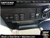 2018 Toyota RAV4 XLE (Stk: R02716) in Tilbury - Image 19 of 23