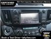 2018 Toyota RAV4 XLE (Stk: R02716) in Tilbury - Image 20 of 23