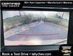 2018 Toyota RAV4 XLE (Stk: R02716) in Tilbury - Image 21 of 23