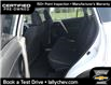 2018 Toyota RAV4 XLE (Stk: R02716) in Tilbury - Image 23 of 23