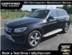 2019 Mercedes-Benz GLC 300 Base (Stk: R02701) in Tilbury - Image 2 of 22