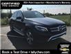 2019 Mercedes-Benz GLC 300 Base (Stk: R02701) in Tilbury - Image 9 of 22