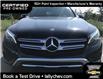 2019 Mercedes-Benz GLC 300 Base (Stk: R02701) in Tilbury - Image 10 of 22