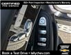 2019 Mercedes-Benz GLC 300 Base (Stk: R02701) in Tilbury - Image 13 of 22