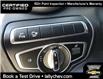 2019 Mercedes-Benz GLC 300 Base (Stk: R02701) in Tilbury - Image 14 of 22