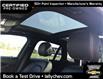 2019 Mercedes-Benz GLC 300 Base (Stk: R02701) in Tilbury - Image 15 of 22