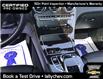 2019 Mercedes-Benz GLC 300 Base (Stk: R02701) in Tilbury - Image 16 of 22