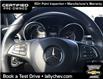 2019 Mercedes-Benz GLC 300 Base (Stk: R02701) in Tilbury - Image 17 of 22