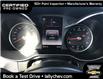 2019 Mercedes-Benz GLC 300 Base (Stk: R02701) in Tilbury - Image 18 of 22