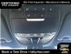 2019 Mercedes-Benz GLC 300 Base (Stk: R02701) in Tilbury - Image 21 of 22