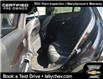 2019 Mercedes-Benz GLC 300 Base (Stk: R02701) in Tilbury - Image 22 of 22